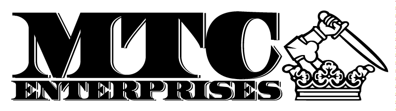 MTC Enterprises Logo