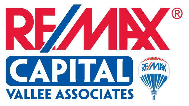 ReMax Capital – Chris Vallee Associates